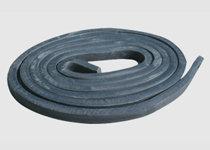 供应橡胶条,橡胶条价格,橡胶条厂,橡胶条批发商批发