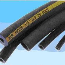 供应高压胶管厂家,高压胶管最低价,高压胶管出厂价批发