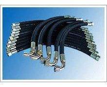 供应高压油管价格,15103286238,高压油管生产厂家,高压油管批发厂家批发
