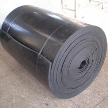 供应橡胶板生产厂家-橡胶板批发商-橡胶板厂家直销