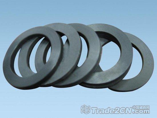 供应橡胶密封圈,河北橡胶密封圈,河北橡胶密封圈厂家