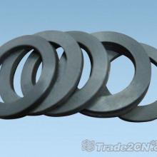 供应橡胶垫生产厂家,橡胶垫厂家电话,橡胶垫厂家直销批发