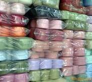 80山羊绒纱线图片