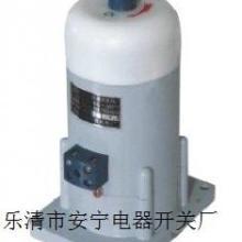 供应电动机HDZ-22307 HDZ-32307