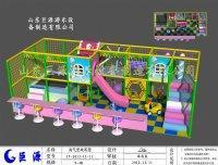 供应室内儿童城堡,儿童乐园,淘气堡设备批发