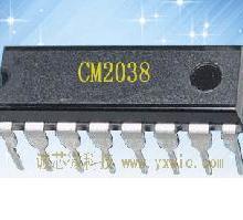 供应音频功率放大器CXW2038AB类功放IC
