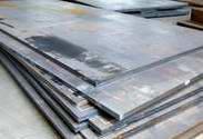 供应安钢容器板,锅炉容器板价格,锅炉容器板