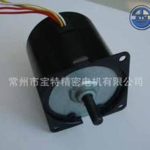 供应永磁低速同步电机