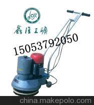供应电动打蜡机价格及型号(销售蜡盘),打蜡机型号及图片,电动打蜡机厂