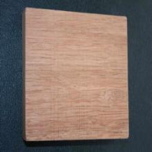 供应柳桉木专业生产商