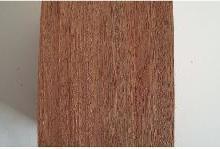 供应柳桉木生产厂