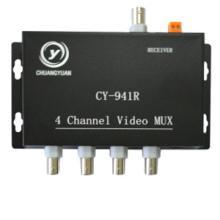 视频多路复用器复用器视频复用器波分复用器多路复用器