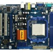 供应批发华擎880GMH/USB3-R2-0仅售220元