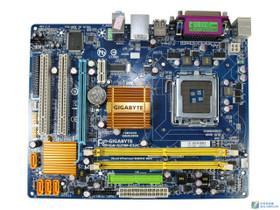 供应批发技嘉GA-G31M-ES2C仅售200元Q909871929