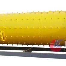 供应节能球磨机设备