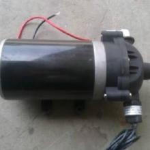 供应超高压直流水泵批发