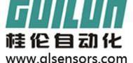 上海桂伦自动化技术设备有限公司