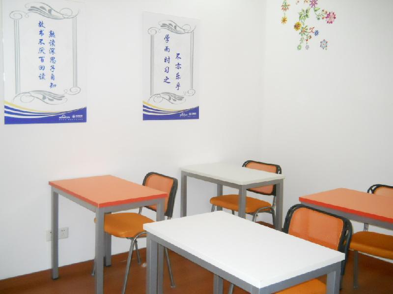 嘉定小学生周六周日语文作文辅导班一到五家具数学年级补习班cad衣柜外语图纸图片
