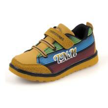 供应童年猫童鞋