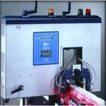 供应压力及真空检测设备