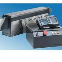 供应激光打印机