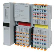 供应德国Eckelmann模块/工控机/控制器