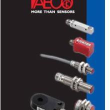 供应AECO光电/物位/防爆型传感器