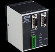 供应ASCOPowerTechnologiesLtd连接模块