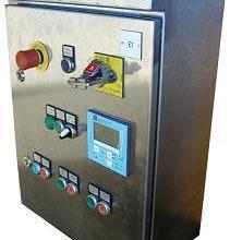 供应ELDONGmbH加热电阻器/加热器/变压批发