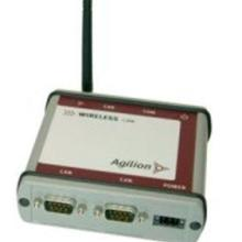 供应德国Agilion无线通信模块