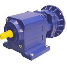供应DanfossBauer电动机