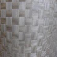 饰面装饰材料图片