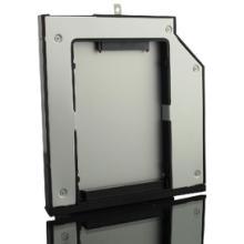 供应戴尔SATA转SATA  E4300光驱位硬盘盒