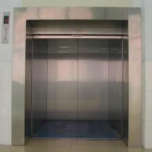 供应十堰市传菜电梯/酒店传菜电梯/餐车电梯/食堂小型货梯/杂物电梯