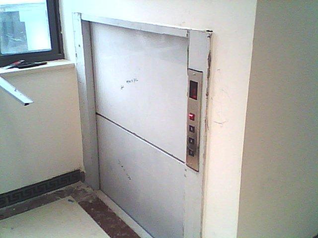 供应黄冈市传菜电梯/杂物电梯/酒店传菜电梯/食堂传菜电梯/餐车电梯
