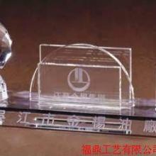 南京商务礼品纪念品