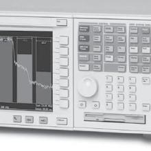 供应频谱分析仪,网络分析仪,音频分析仪,