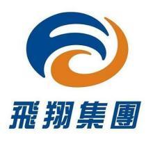 供应香港熔锡炉到深圳的快递服务图片