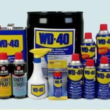 WD-40除湿防锈润滑剂