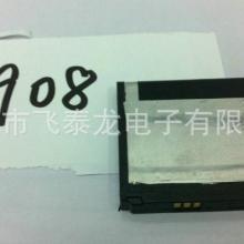 供应高性能锂电池手机电池
