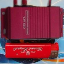 镇宁GPS安装联系电话上门安装GPS