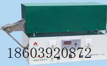 供应高精度灰分测定仪/全自动校正温度测定仪/物理特性分析仪器