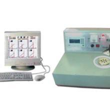 全新優質電子測量儀器/煤炭分析儀器/RD-5型煤炭著火點測定儀/圖片