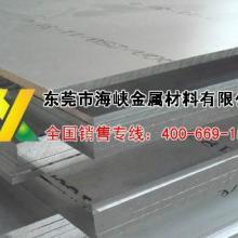 进口1100铝板材 1100铝板报价 1100铝板生产厂家