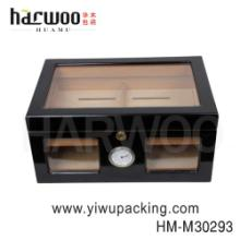 供应木质礼品包装盒
