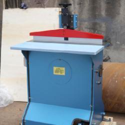 供應YQ-620挂曆壓圈機,雙線壓環機,台曆夾環機