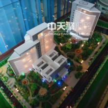 云南沙盘模型建筑模型设计沙盘模型设计