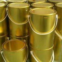 供应油墨和硬化剂