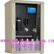 供应高锰酸盐指数在线分析仪