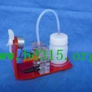 氢燃料电池演示器/质子交换膜图片